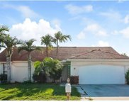 1455 Thornbank Lane, Royal Palm Beach image