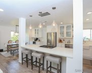 4930 Sky St, Old Town image
