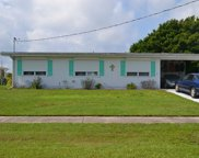 681 Sharon Circle, Port Charlotte image