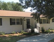 10144 Mount Holly  Road, Charlotte image
