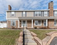 21346 E GLEN HAVEN, Novi image