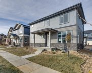4937 South Addison Way, Aurora image