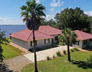 35 S Bay Shore Dr, Eastpoint image