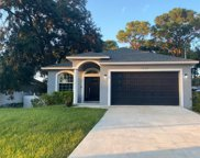 7329 Winchester Drive, Tampa image