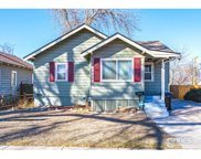 1717 8th St, Greeley image