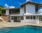 1629 Ihiloa Loop, Honolulu image