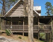 2843 Grassy Branch Rd, Sevierville image