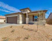 42207 W Lucera Lane, Maricopa image