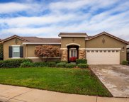 405  Longford Court, Lincoln image