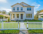4908 Dartmouth Avenue N, St Petersburg image