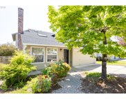 5504 NW DEERFIELD  WAY, Portland image