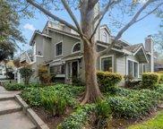 2555 Yerba Bank Ct, San Jose image
