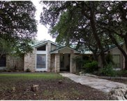 5405 Great Divide Dr, Austin image