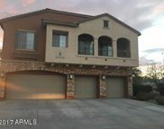 360 N 169th Avenue, Goodyear image
