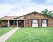 2124 Sam Houston Boulevard, Carrollton image