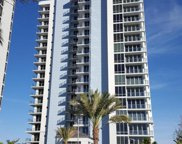 2 Water Club Way Unit #404-S, North Palm Beach image