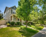 13004 Harmony Parkway, Westminster image