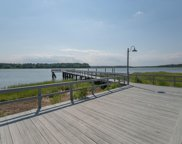 5 Seabrook Point  Drive, Seabrook image