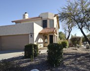 1137 W Smokethorn, Oro Valley image