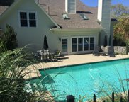 9463 Chesapeake Dr, Brentwood image
