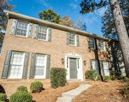 730 Greenvine Place, Roswell image