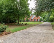 11915 Chaffin Rd, Roswell image