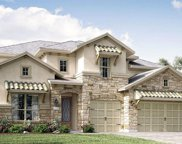 8922 Stonebriar Creek Crossing, Tomball image