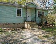106 Piedmont Avenue, Taylors image