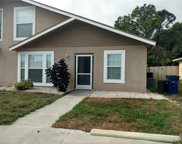17524 Dumont  Drive, Fort Myers image