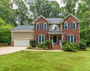 3051  Tall Oaks Court, Weddington image
