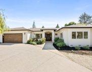 425 Covington Rd, Los Altos image