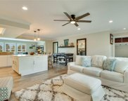348 Bay Meadows Dr, Naples image
