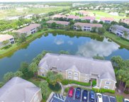 12065 Summergate CIR Unit 202, Fort Myers image