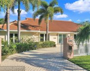 2845 NE 35th St, Fort Lauderdale image
