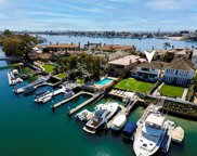 11     Harbor Island, Newport Beach image