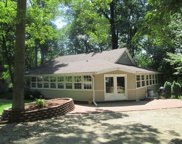 510 Lake Forest Lane, West View image