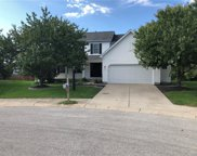 20 Candlewood  Court, Brownsburg image