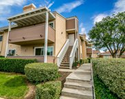 1075 Escondido Blvd Unit #109, Escondido image