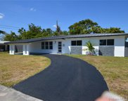 9951 Sw 82nd Ter, Miami image
