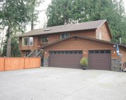 18030 40th Ave NW, Stanwood image