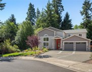 3604 118th St Ct NW, Gig Harbor image