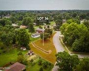 8301 Acme Way, Louisville image