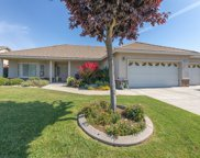116 Meadow View Drive, Colusa image