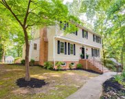 8701 Sheldeb Drive, North Chesterfield image