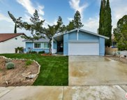 29085 LOTUSGARDEN Drive, Canyon Country image