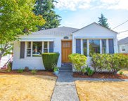 8022 19th Ave NW, Seattle image