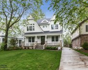 831 Forest Avenue, River Forest image