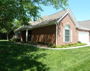 7726 Ester Way, Knoxville image