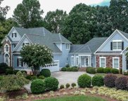 310 Pebble Beach Drive, Mebane image
