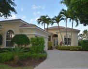7817 Trieste Place Place, Delray Beach image